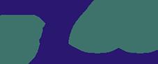 logo firmy MIROSLAV HLAVATÝ - EZOS