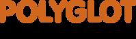 logo firmy Jazyková škola Polyglot - Jihlava