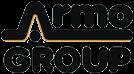 logo firmy ARMOGROUP s.r.o
