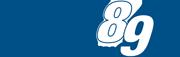 logo firmy XAN 89 s.r.o.