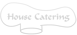 logo firmy House Catering s.r.o.