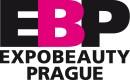 logo firmy EXPOBEAUTY PRAGUE  s.r.o.