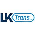 logo firmy LK Trans s.r.o.
