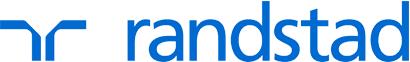 logo firmy Randstad