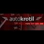 logo firmy autokrotil s.r.o.