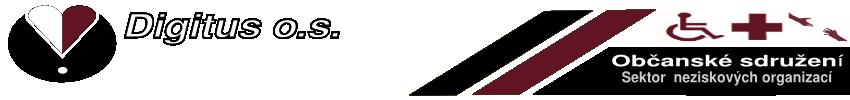 logo firmy DIGITUS MISE