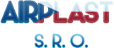 logo firmy AIRPLAST s.r.o.