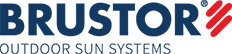 logo firmy ML-ŽALUZIE s.r.o.