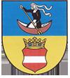logo firmy MĚSTO Chřibská