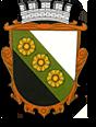 logo firmy MĚSTO Ledvice