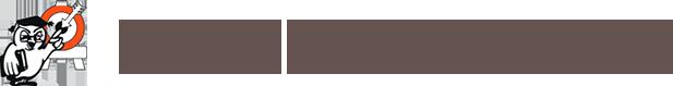logo firmy Střední hotelová škola, Vyšší odborná škola a Jazyková škola s právem státní jazykové zkoušky s.r.o.