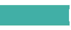 logo firmy TIMM