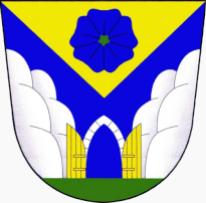 logo firmy Obec Adršpach