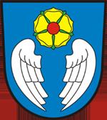logo firmy OBEC Bořetín