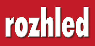 logo firmy Mìsíèník ROZHLED - Vogel Medien International, s.r.o.