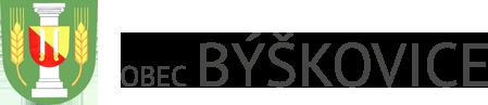 logo firmy OBEC Býškovice