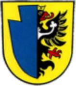logo firmy OBEC Čermná ve Slezsku