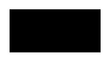 logo firmy STAVBY TRNKA s.r.o.