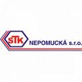 logo firmy STK Nepomucká, s.r.o.