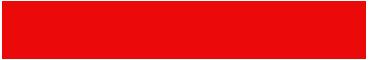 logo firmy FRIMARK CZ s.r.o.