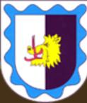 logo firmy OBEC Horní Habartice