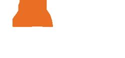 logo firmy TOVIA s.r.o.