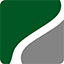 logo firmy DATA PROCON s.r.o.