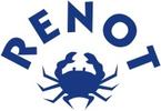 logo firmy Renot s.r.o.