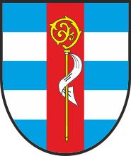 logo firmy OBEC Chotovice