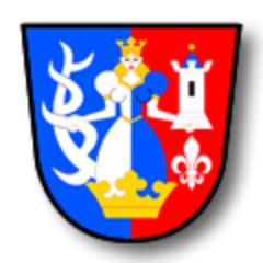 logo firmy OBEC Chotyně