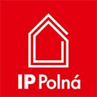 logo firmy IP IZOLACE POLNÁ, s.r.o.