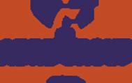 logo firmy ADRE GROUP, spol. s r.o.
