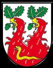 logo firmy OBEC Mladeč