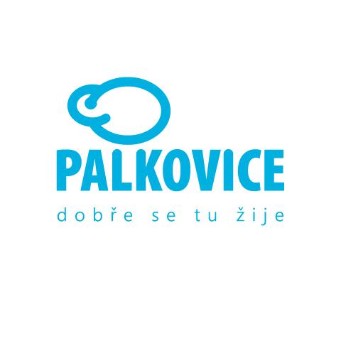logo firmy OBEC Palkovice