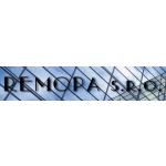 logo firmy REMOPA, s.r.o.