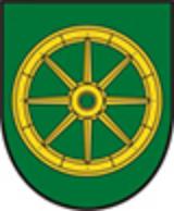 logo firmy OBEC Přibyslavice