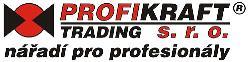 logo firmy PROFIKRAFT TRADING, s.r.o.