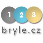 logo firmy 123bryle.cz