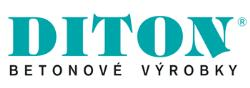 logo firmy DITON s.r.o.