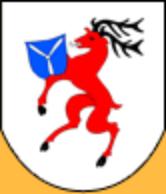 logo firmy OBEC Sedlec