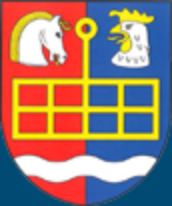 logo firmy OBEC Selmice