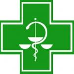 logo firmy TRIGAFARM s.r.o.