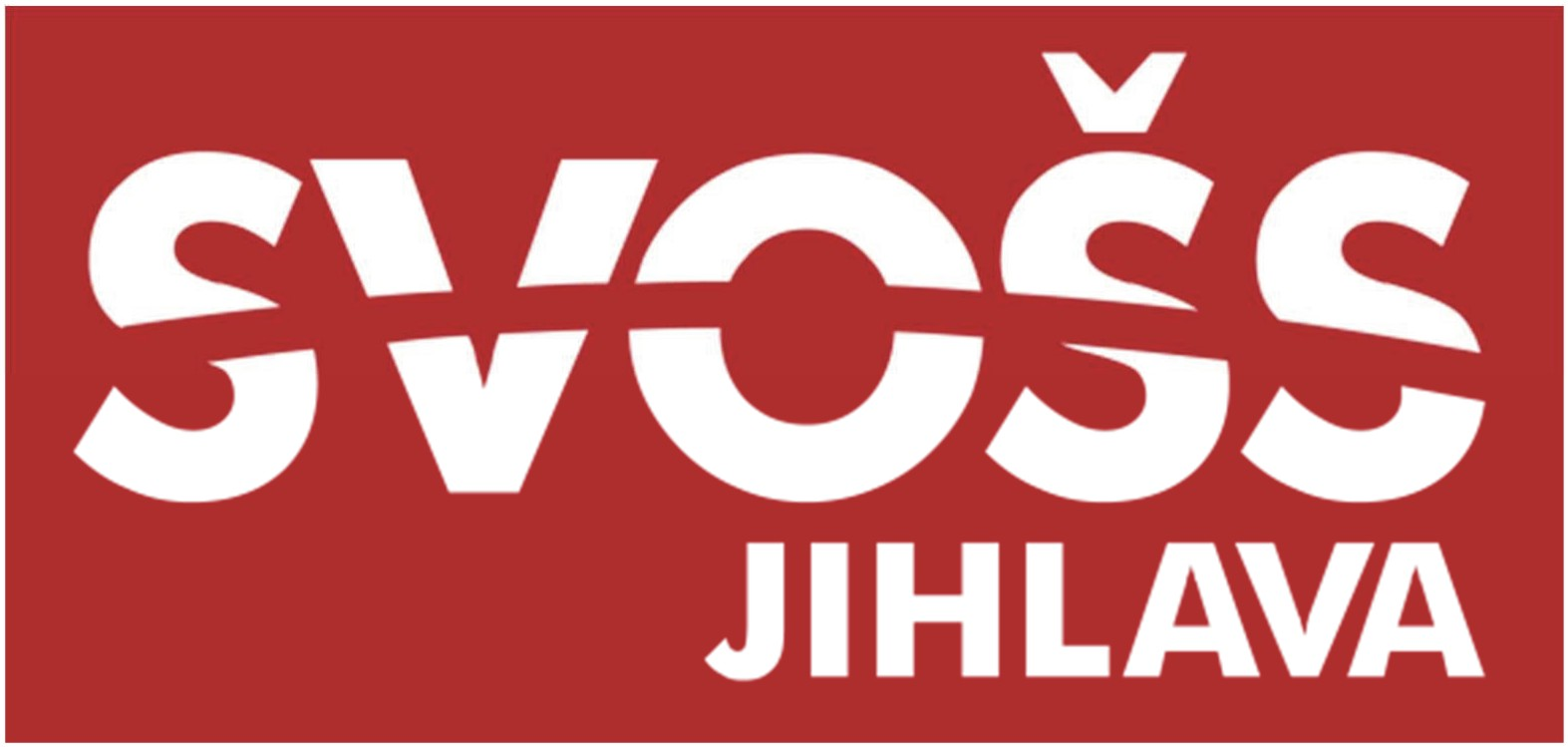 logo firmy Soukromá vyšší odborná škola sociální