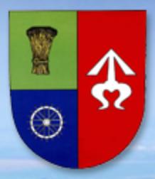 logo firmy OBEC Suchov