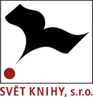 logo firmy Svět knihy, s.r.o.