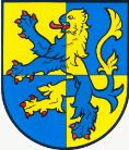 logo firmy OBEC Valdice