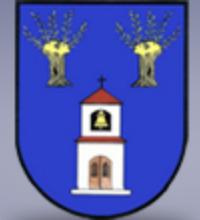 logo firmy OBEC Vrbová Lhota