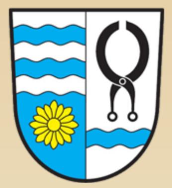 logo firmy OBEC Zlončice