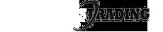 logo firmy FORNAS TRADING, S.R.O.