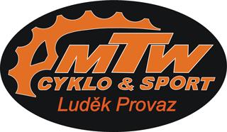 logo firmy CYKLO-MTW
